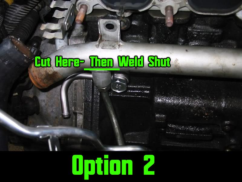 option2plug